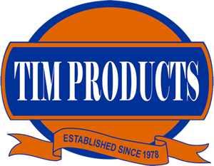 TIM Products